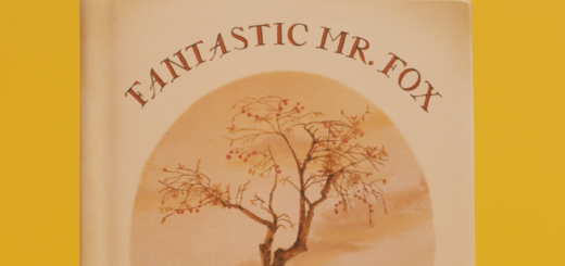 Fantastic Mr. Fox Featured