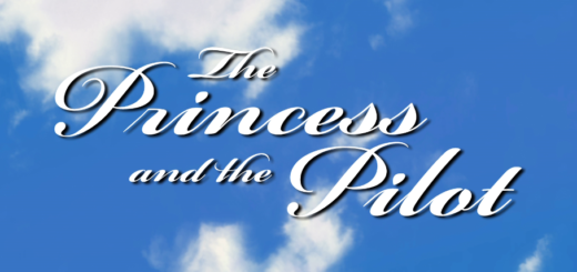 Princess Pilot Feature