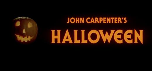Halloween Feature
