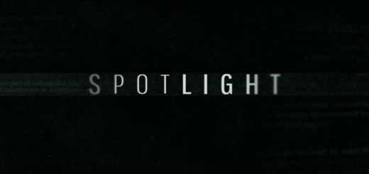 Spotlight Feature