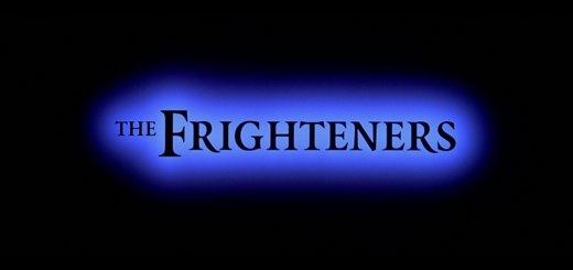 Frighteners Feature