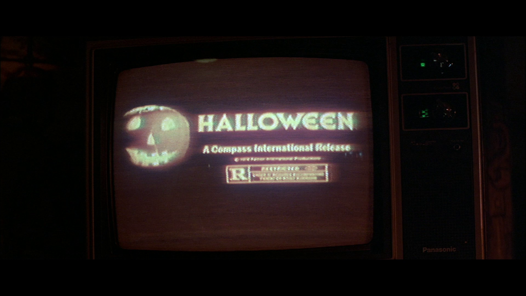 Halloween III: Season of the Witch - Blu-ray Review - ReDVDit!