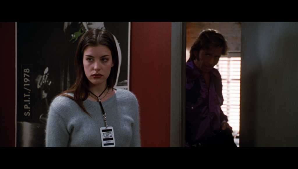 Empire Records 6