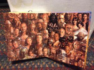 The Best Ways To Own The Original Star Wars Trilogy Redvdit