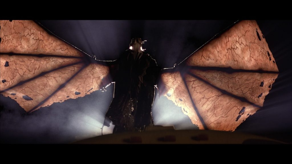 Jeepers Creepers 2 7