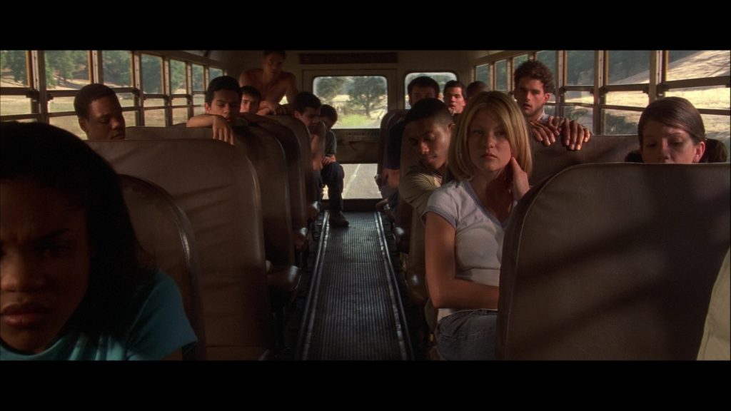 Jeepers Creepers 2 2