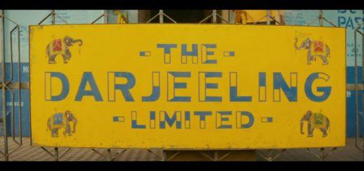 Darjeerling Limited