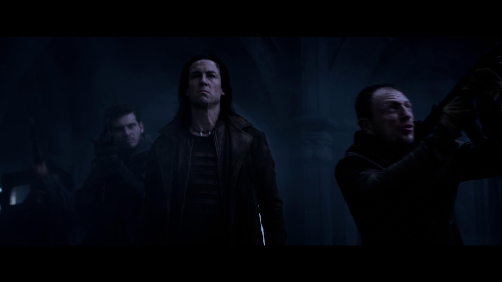 Underworld: Blood Wars 2