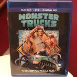 Monster Trucks Front2