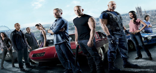 Fast 6 Feature