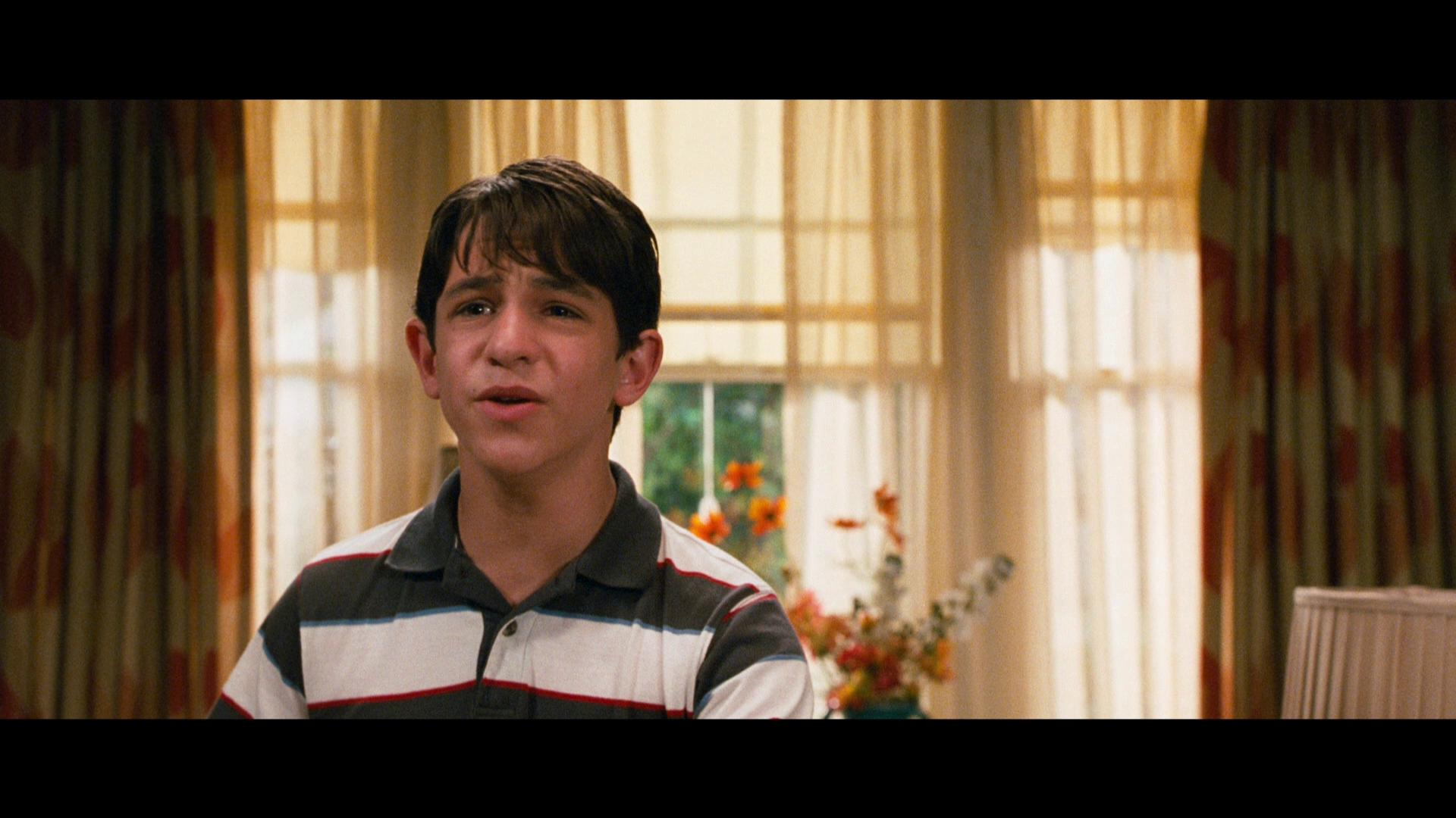Diary of a wimpy kid 1 2 3 blu ray review redvdit diary of a wimpy kid dog days 94 minutes solutioingenieria Images